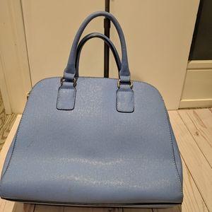 Aldo handbag shoulder woman